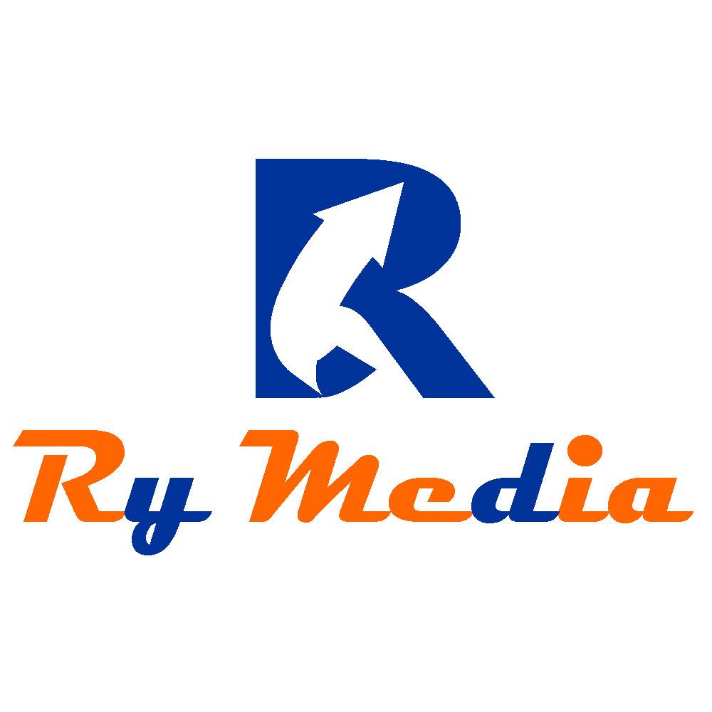 Dịch Vụ Quảng Cáo Facebook Ry Media